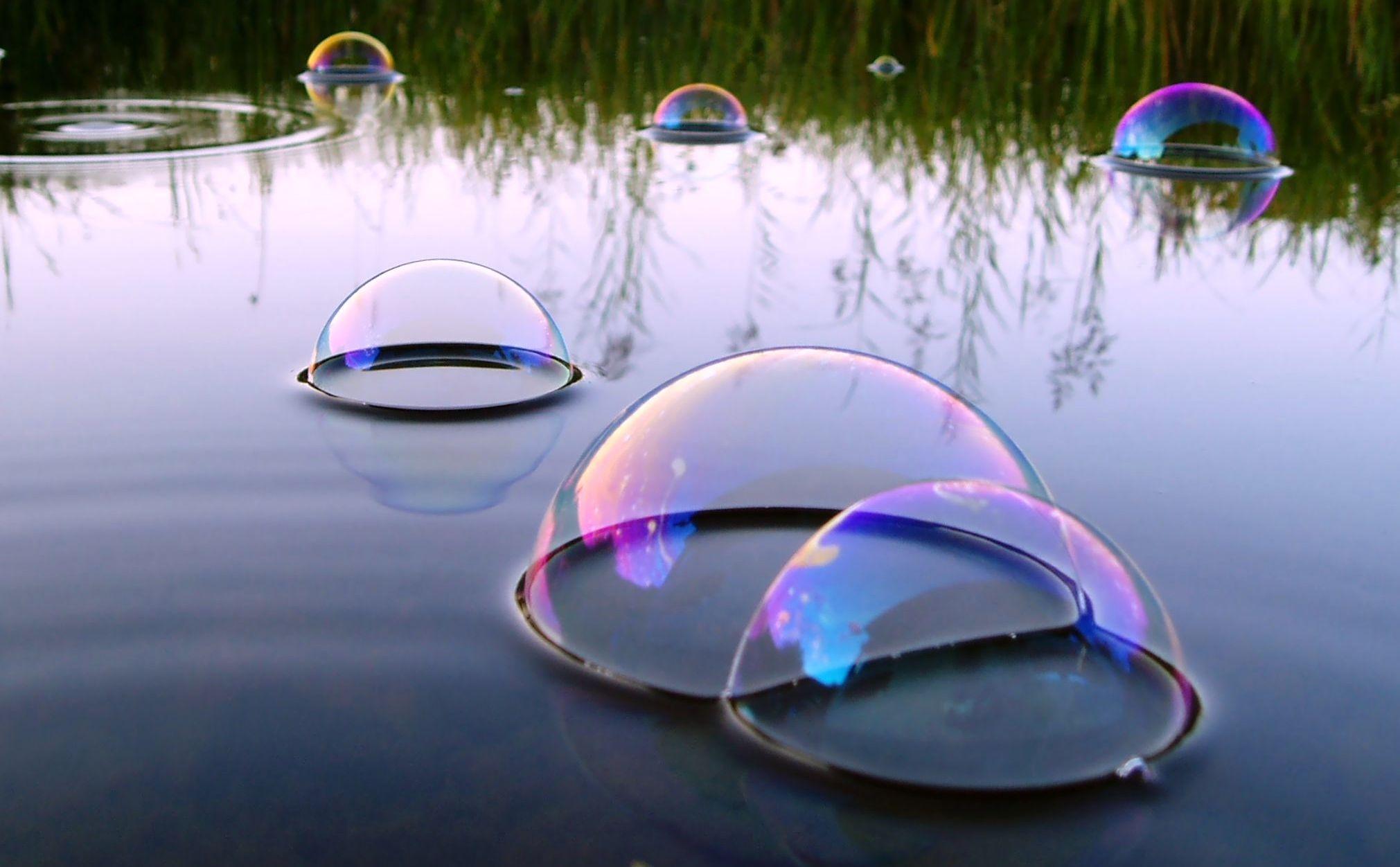 bulles_sur_eau