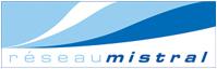 Logo_Reseau_Mistral